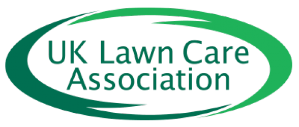 Contact Us Uk Lawn Care Network