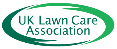 UK LawnCare Association